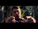 Jyrise Skutsis Official Video