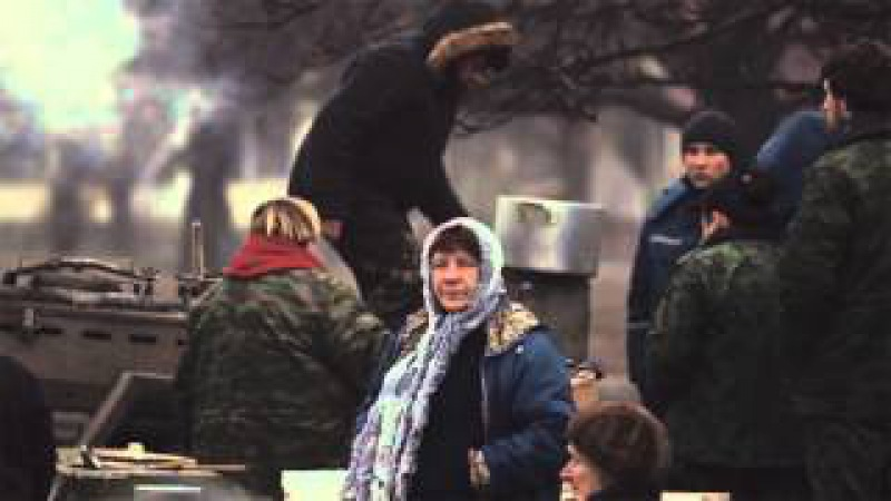 Debaltsevo Feb2015