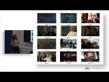 Anna Rohrbach Grounding and Generation of Natural Language Descriptions for Images and Videos