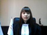 Как подать иск в арбитражное учреждение (третейский суд)