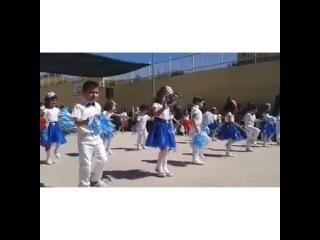 Instagram video by Ayda Acar(officiel account) • Apr 25, 2015 at 1:43pm UTC