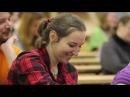 Открытая лекция Ф.Е.Василюка и Е.В.Филипповой Как научиться психотерапии