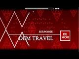 XXL Dem Travel | Serponge (me)
