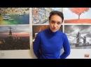 Русскую землю в центре России отдают туркам