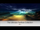 The Ultimate Panflute Collection Vol 1
