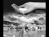 Павел Кашин - Упрись сапогами в небо