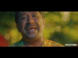 Cheb Khaled Wahda be Wahda HD