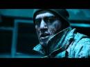 Dağ Filmi Full HD Tek Parça