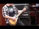 Пушной-метал ковер песни битлз