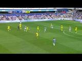 Championship - MD1 - Queens Park Rangers v Leeds United - 2nd half 720p 50fps