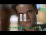 Диалоги из фильма Спеши Любить _ Английский по Фильмам с субтитрами _ Школа Джобса