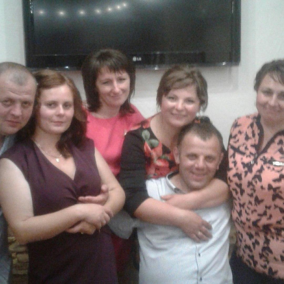 Sergіy Bosak - photo №1