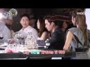 [MAKING] Monster Ep. 37 | Park Ki Woong, Sung Yu Ri, Jo Bo A, Kang Ji Hwan