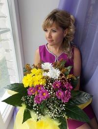 Елена Купарайнен