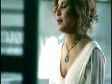 Самая красивая турецкая песня - YouTube