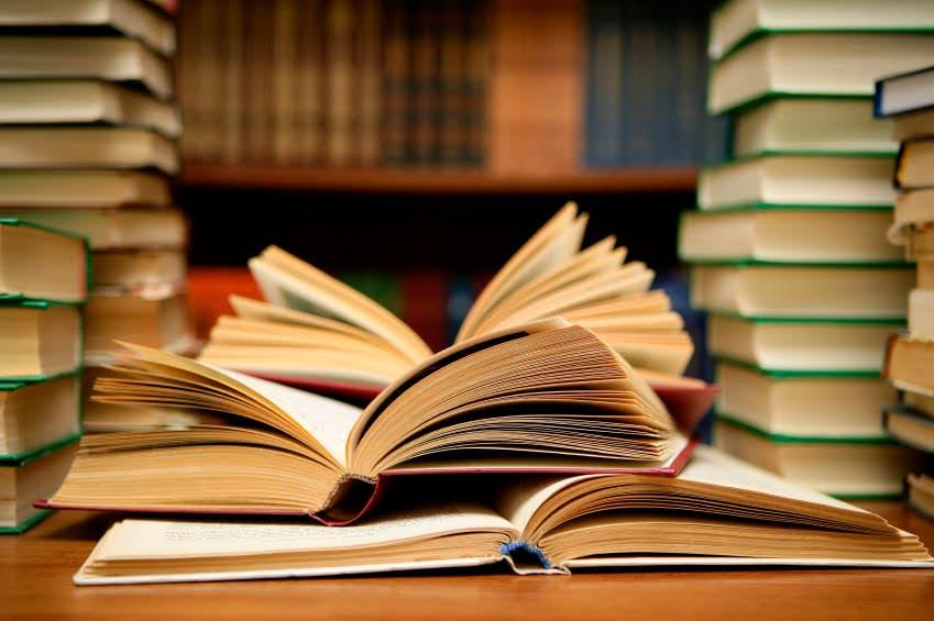 Ученые назвали 5 причин, почему людям нужно читать.