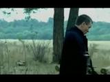 Скачать клип Александр Дюмин - Друзья клип Скачать клипы бесплатно