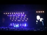 Maroon 5 in Batumi ❤️
