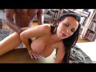 Nikki benz (2015) hd  all sex, big dick, big tits, hardcore, anal, big ass, pornstar.