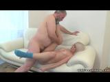 OldGoesYoung.Nona (Старый дед трахает молодую блондинку)Group-Инцест,Taboo,All sex +18