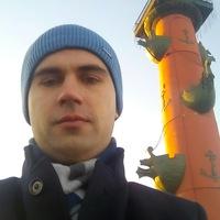 Максим Сушкевич