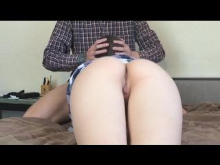 Хороший порно вк фото 229-542