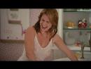 Грудь Элис Ив (Alice Eve) в фильме Секс в большом городе 2 (Sex and the City 2, 2010, Майкл Патрик Кинг) 1080p