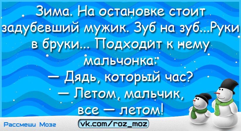 https://cs7060.vk.me/c636028/v636028240/4588a/yuQFLiSxV3g.jpg
