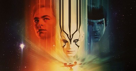 Star Trek Beyond Torrent