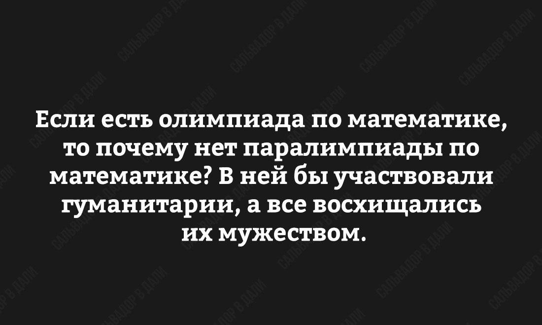 https://cs7053.vk.me/c636028/v636028359/3c50e/-uzV5DOIOFA.jpg