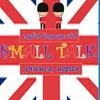 """Small Talk"" клуб английского языка в Тамбове"