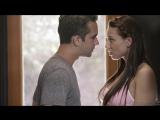 1 Aidra Fox  Родственные Соблазны 2016,Новый Фильм,HD 1080p