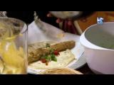 MKR S06E07 RUS Правила моей кухни, 6 сезон, выпуск 7