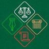 Эксперт-Юрист, юридические услуги