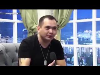 Жан Ахмадиев vs 91 тобы және Ерболат Құдайберген АЩЫ АҚИҚАТ !!!