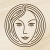 КОСМЕТОМЕД | Врачебная и аппаратная косметология