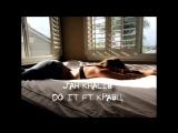 Jah Khalib и Кравц _ Do It