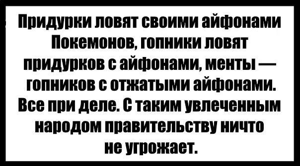 http://cs636028.vk.me/v636028573/19da4/WcYRmERNcDk.jpg