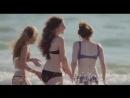 17 девушек (2011) - ТРЕЙЛЕР