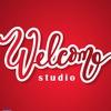 """Фотостудия в аренду """"Welcome studio"""" Рыбинск"""