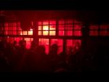Vespercellos–Танец Злобного Гения (Китайский летчик Джао Да 17.08.2016)
