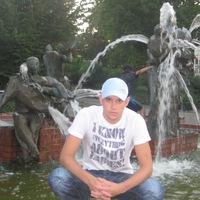 Игорь Рязанов
