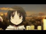 Маленький домработник  Shounen Maid 10 серия (Ancord, Jade) (AniDub)