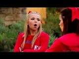 Alina West, Ariana Marie, Jenna J Ross, Dakota Skye HD 720, lesbian