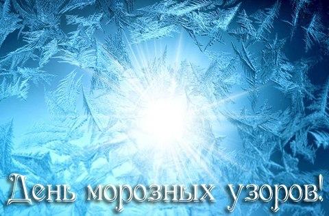 https://pp.vk.me/c636028/v636028718/47f1b/bXsCfP0hgmw.jpg