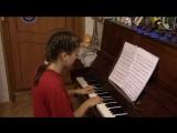 Правильная музыка для дома (3)