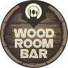 Wood Room Bar