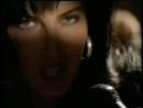 Chrissy Steele - Dont Break My Heart  (1987)