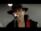 30 Seconds To Mars — The Kill_(Acoustic)