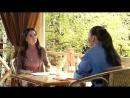 8.09.16 Первое интервью Баян Есентаевой после событие 10 июня Откровенно